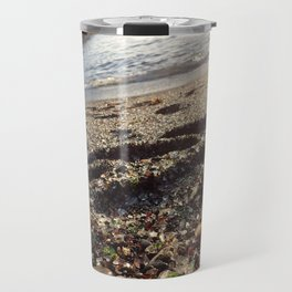 Fort Bragg Travel Mug