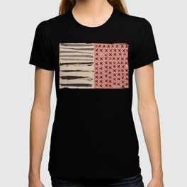 Counting the Days T-shirt