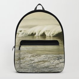 Pismo Waves Backpack