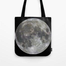 Triple goddess | Moon | Moons | Goddess and God Tote Bag