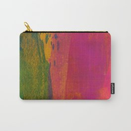 Abstract No. 388 Carry-All Pouch