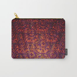 Jewels india Carry-All Pouch