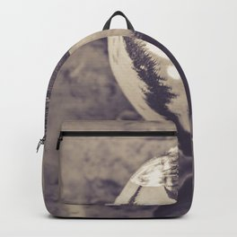 Adorable African Penguin Series 3 of 4 Backpack