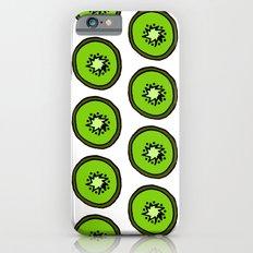 KIWI Slim Case iPhone 6s
