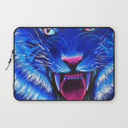 Beast from Another World Laptop Sleeve