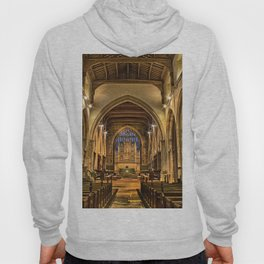 All Saints Maidstone Hoody