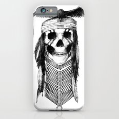 Tonto iPhone 6s Slim Case