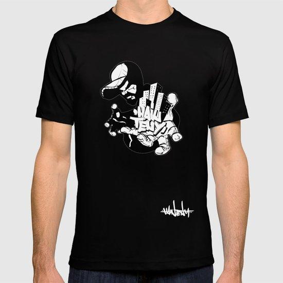 Hain Teny T-shirt