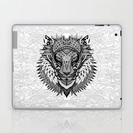 lion aztec art pattern iPhone 4 4s 5 5c 6 7, pillow case, mugs and tshirt Laptop & iPad Skin