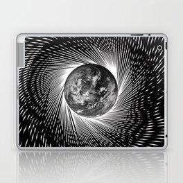 DestiNAtion Laptop & iPad Skin