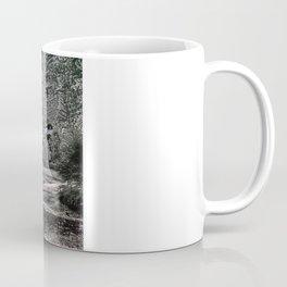Flatrock Falls Coffee Mug