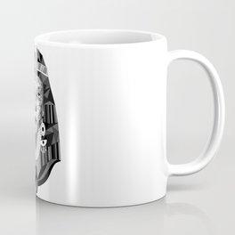 Cleopatra Coffee Mug