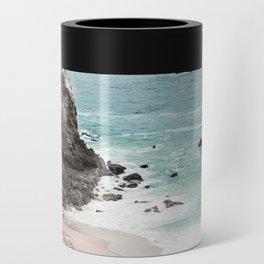 Coast 5 Can Cooler