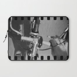 The Ride Laptop Sleeve