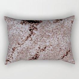 noomabyss Rectangular Pillow