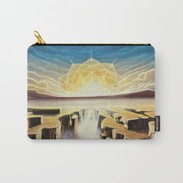miracle Carry-All Pouch