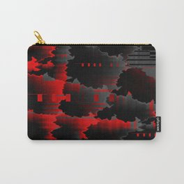 dark 1 Carry-All Pouch