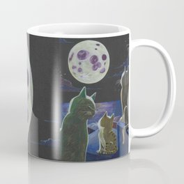 Moon Hope Coffee Mug