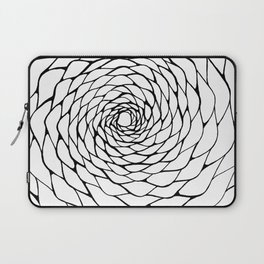 Mesmerized Laptop Sleeve