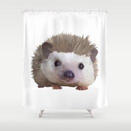 Mani Shower Curtain