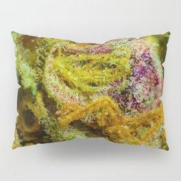Hemp texture Pillow Sham