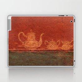 Caipirinha de Café Laptop & iPad Skin