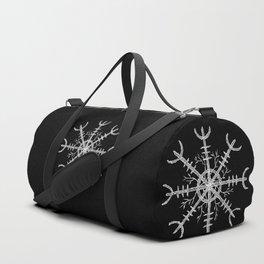 Aegishjalmur II Duffle Bag