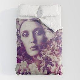 The Fairy Queen Comforters