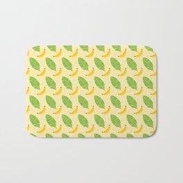 bananas Bath Mat