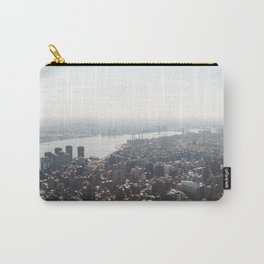 East River Carry-All Pouch