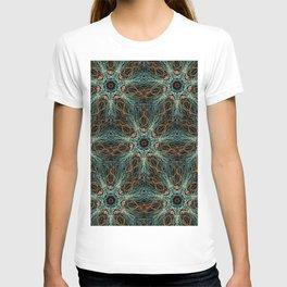 Neuron Network T-shirt