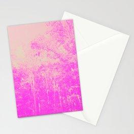 187 Stationery Cards