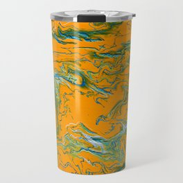 Topographie concepteur 1 portrait version Travel Mug