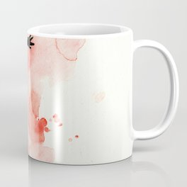 Holiday Mood Coffee Mug
