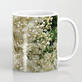 Morning Dew Coffee Mug