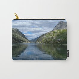 Rondane - Rondevannet  Norway Carry-All Pouch