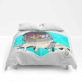 Psychonaut - Light Comforters