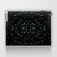 antidote Laptop & iPad Skin