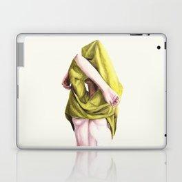 Unfeigned Laptop & iPad Skin