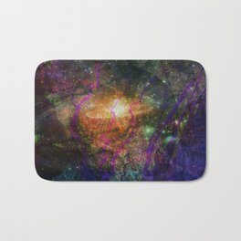 Inner Space 1 Bath Mat