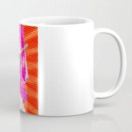 Unbroken (Hotel Baby) · Crop Circle Coffee Mug