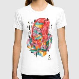 ∆NET∆ T-shirt