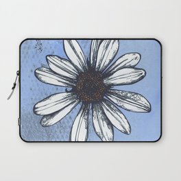 Symptom of Disorder Laptop Sleeve