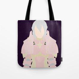Effie (Fire Emblem Fates) Tote Bag
