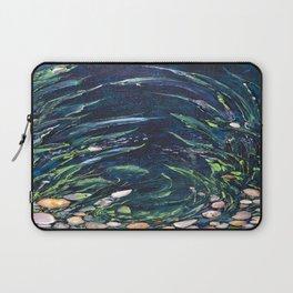 Undersea world # 2 Laptop Sleeve