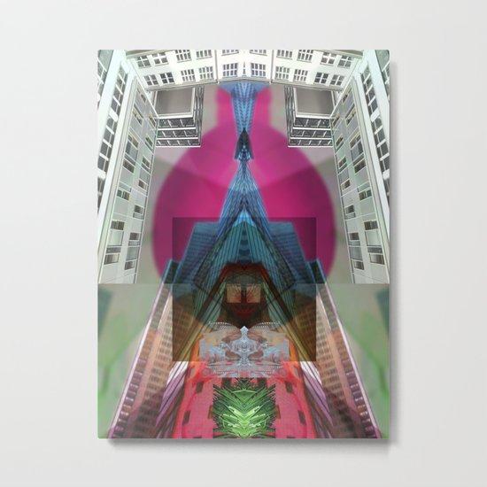 2012-63-20 49_47_79 Metal Print
