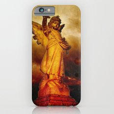 Charlotte iPhone 6s Slim Case