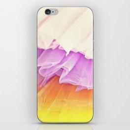 Tutu Candy iPhone Skin