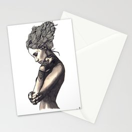 Pia Stationery Cards