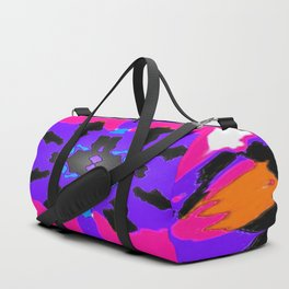 Empire Duffle Bag